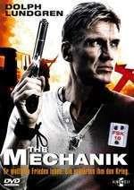 The Mechanik - Vânătoarea de mafioţi (2005) - filme online