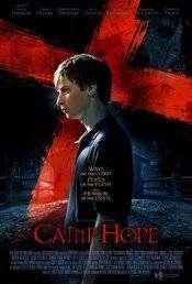 Camp Hell - Camp Hope (2010) - Filme online gratis