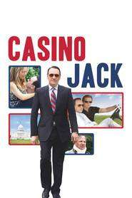 Casino Jack (2010) - filme online