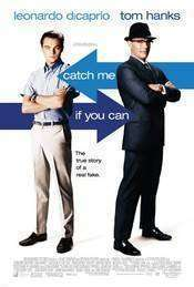 Catch Me If You Can - Prinde-mă! Dacă poţi!  (2002) - filme online