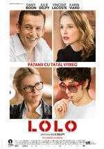 Lolo (2015) - filme online
