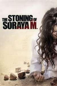 The Stoning of Soraya M. – Cine o răzbună pe Soraya? (2008) – filme online