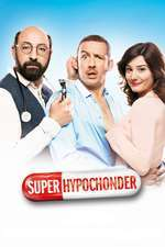 Supercondriaque (2014) - filme online