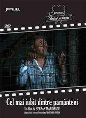 Cel mai iubit dintre pământeni (1993) - Filme online gratis