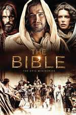 The Bible – Biblia (2013) – Miniserie TV