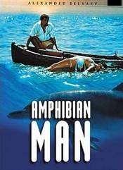 Chelovek-Amfibiya - Omul Amfibie - (1962) - filme online