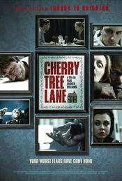Cherry Tree Lane (2010) - Filme online gratis