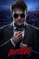 Daredevil (2015) Serial TV – Sezonul 02