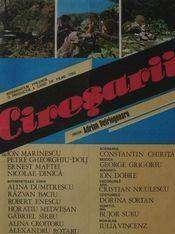 Ciresarii (1984) - filme online