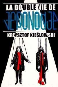 La Double vie de Veronique – Viața dublă a Veronicăi (1991) – filme online subtitrate