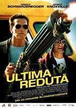 The Last Stand – Ultima redută  (2013) – filme online