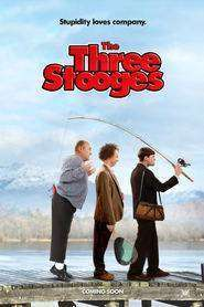 The Three Stooges (2012) – Filme online