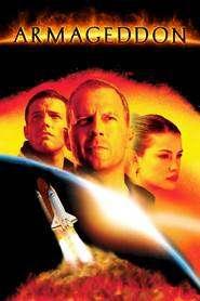 Armageddon – Sfârşitul lumii? (1998) – filme online