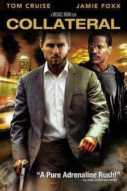 Collateral - Colateral (2004) - filme online