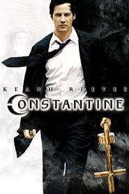 Constantine (2005) – filme online gratis