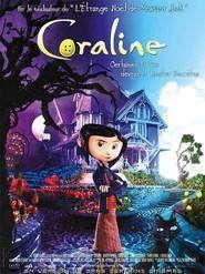 Coraline - Filme online gratis subtitrate in romana