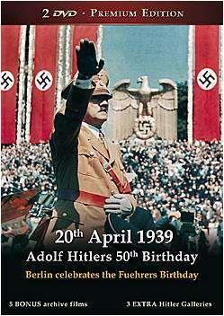 Planurile pentru asasinarea  lui Hitler - Film documentar online