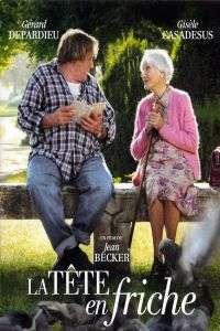 My Afternoons with Margueritte - După-amieze cu Margueritte (2010) - filme online hd