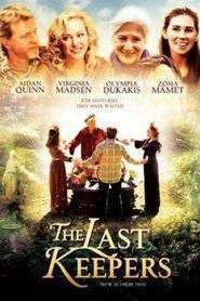 The Last Keepers (2013) - filme online