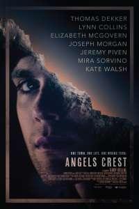 Angels Crest (2011) – filme online