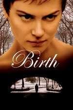 Birth - Amintiri readuse la viaţă (2004) - filme online