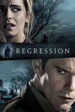 Regression (2015) - filme online