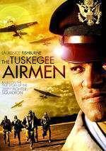 The Tuskegee Airmen - Piloţi de vânătoare (1995) - filme online