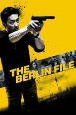 The Berlin File (2013) - filme online