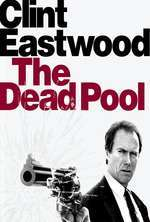 The Dead Pool - Inspectorul Harry și jocul morții (1988) - filme online