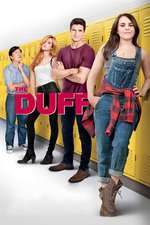 The DUFF (2015) - filme online