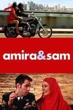 Amira & Sam (2014) - filme online