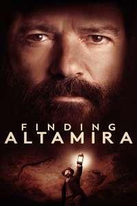 Altamira (2016) - filme online