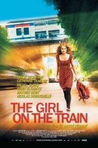 La fille du RER – Fata din tren (2009) – filme online