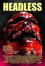 Headless (2015) - filme online