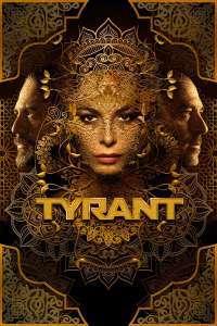 Tyrant (2014) Serial TV – Sezonul 03