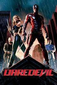 Daredevil (2003) - filme online
