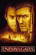 Enemy At The Gates - Inamicul e aproape (2001) - filme online