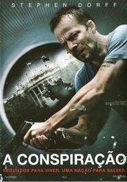 Brake (2012) - Filme noi online gratis