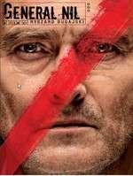 General Nil (2009) - filme online