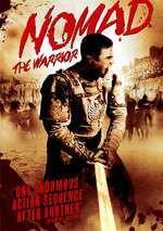 Nomad - Nomadul (2005) - filme online