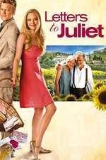 Letters to Juliet - Scrisori către Julieta (2010) - filme online