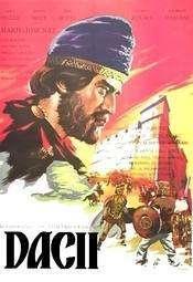 Dacii (1967) – filme online