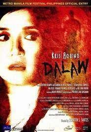 Dalaw (2010) - filme online
