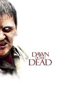 Dawn of the Dead (2004) - filme online gratis