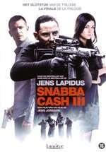 Snabba cash - Livet deluxe - Easy Money 3 (2013) - filme online