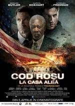 Olympus Has Fallen – Cod Roşu la Casa Albă (2013) – filme online