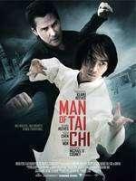 Man of Tai Chi (2013) - filme online