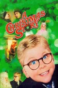 A Christmas Story - Poveste de Crăciun (1983) - filme online hd