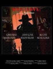 Mysteria (2011) - Filme online gratis