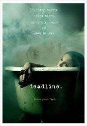 Deadline (2009) - Filme online gratis subtitrate in romana